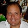 Tim Zawislack's profile photo