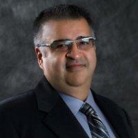 Tony Popli's profile photo