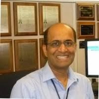 Upendra Kulkarni's profile photo