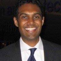 Vishnu Srinivasan's profile photo