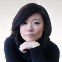 ac2ada3a53b366 Vivian Lin s email   phone