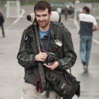 Vlado Benko's email & phone | Storymedia s.r.o's Fotograf email