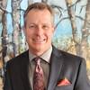 Wayne Geis's profile photo