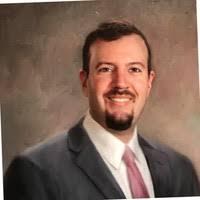 William McKim's profile photo
