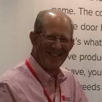 William Shockley's email & phone | Hager Companies's Group Vice