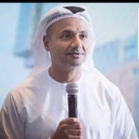 Yaser Obaid's email & phone | Cleveland Clinic Abu Dhabi's