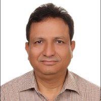 Denso International India Pvt  Ltd  Email Format | co jo Emails