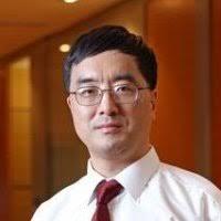 Zhen Liu's Email