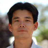 Zhenyu Tang's profile photo